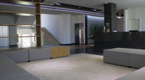 hotelklemo2